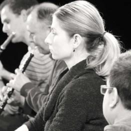 Anne Secq-Delecroix, Christophe Warembourg, Pierre Pouillaude