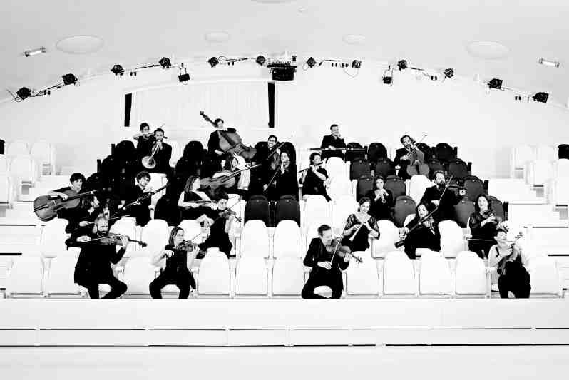 Concert de la loge-1