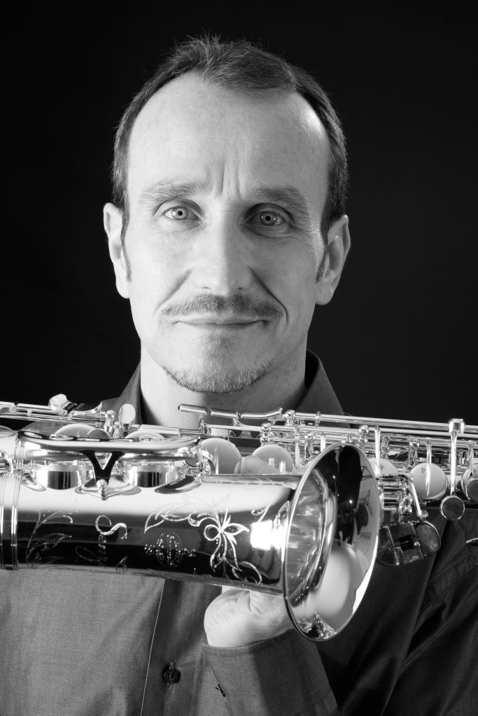 Michel Supera