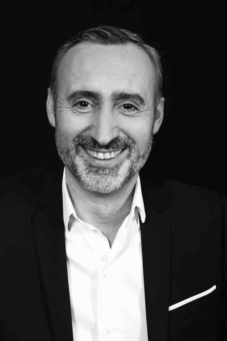 Christophe Rizoud