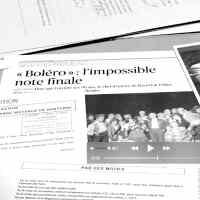Qui a volé le Boléro de Ravel ? L'épisode 10 enfin diffusé !