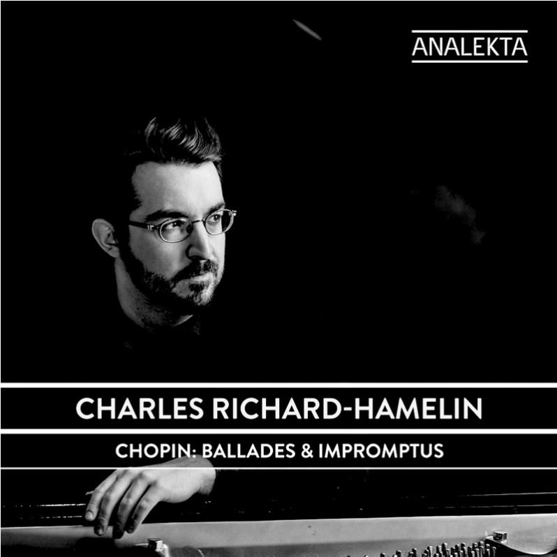 Richard-Hamelin