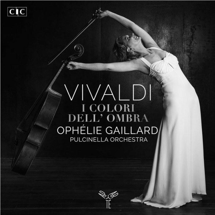 Vivaldi les couleurs de l'ombre