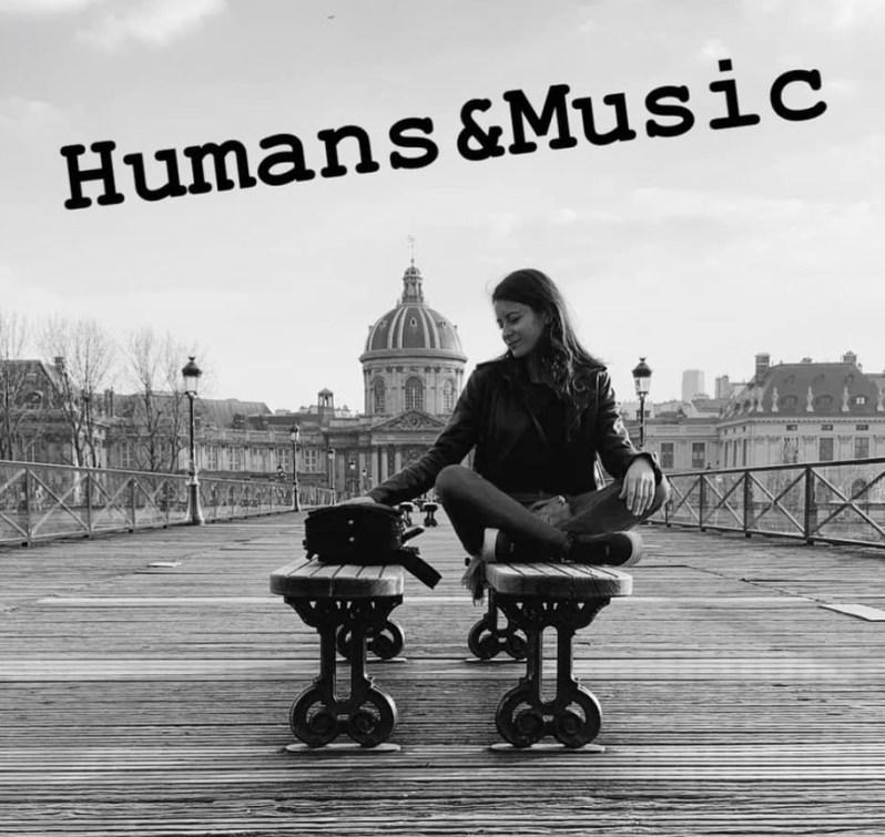 De la musique et des hommes