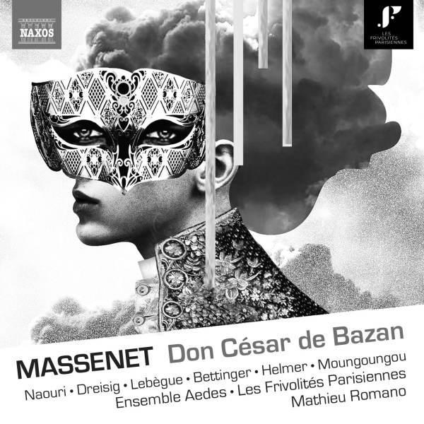 Don César de Bazan