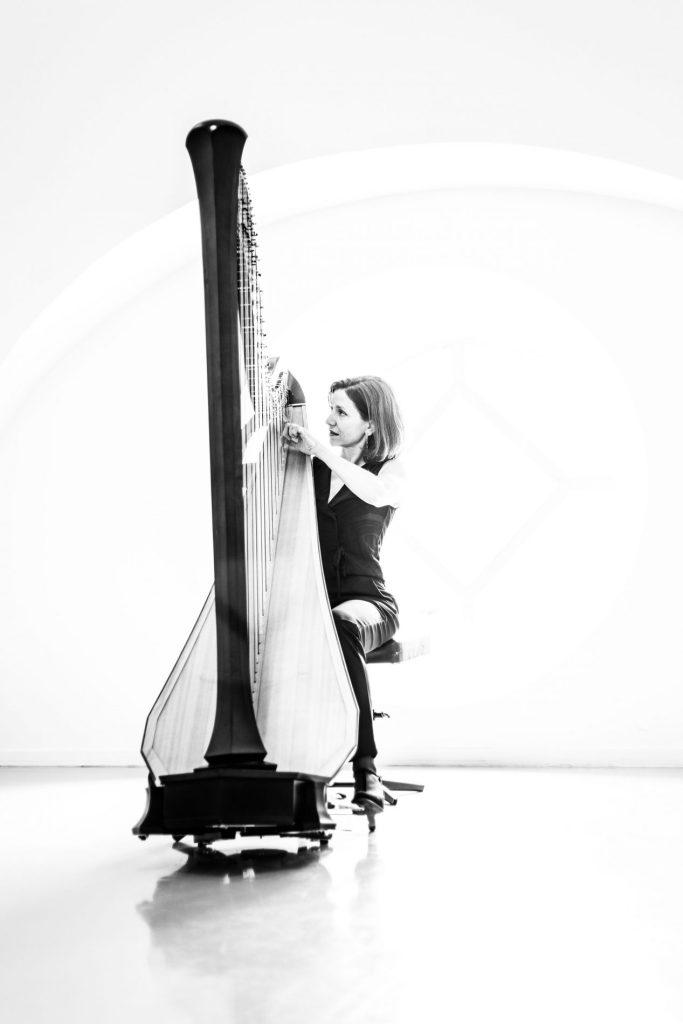 Sandrine Chatron