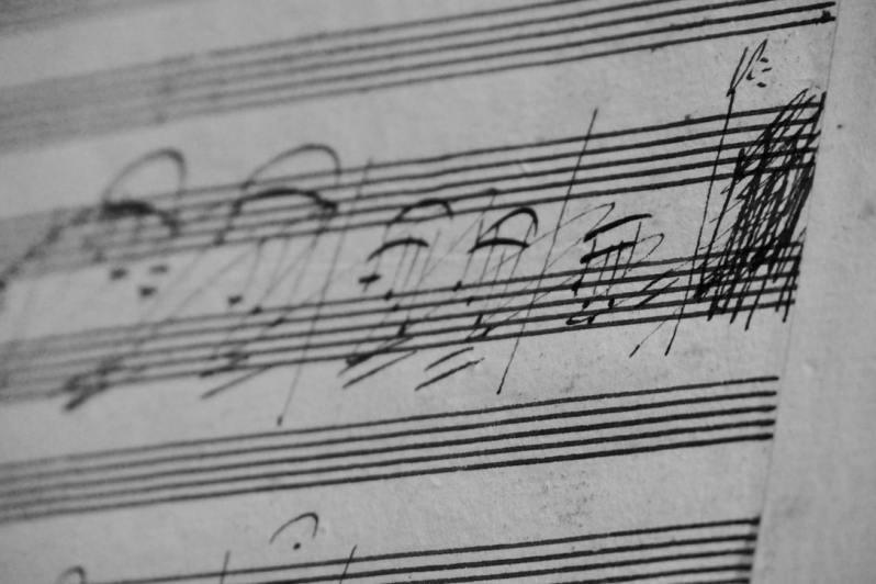 Appassionata Beethoven