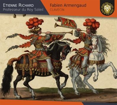 Etienne Richard