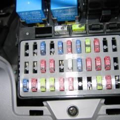 2006 Kia Rio Radio Wiring Diagram Telecaster Diagrams Spectra5 Fuse Box Location, Kia, Get Free Image About