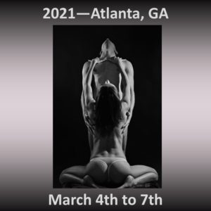 2021_ATL_WebsitePic-300×300-1