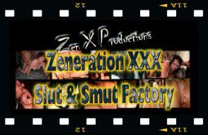 zenerationx1