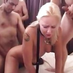 british_slutty_wife_gangbang_2ede