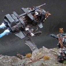 black-templar-14