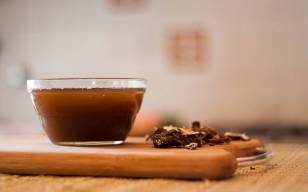 How-To-Make-Tamarind-Water-4154_thumbnail_1280x800