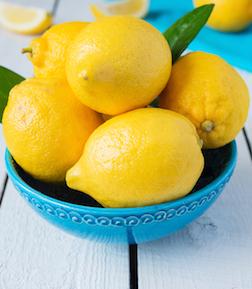 lemons-yeah