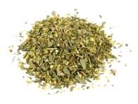 italian-herbs-salt-free-1