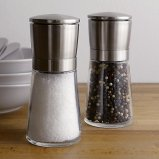 bavaria-salt-and-pepper-mills