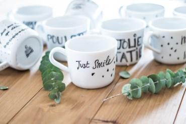 customisation de mugs ikea