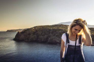 Catalogne en famille, que voir et que faire?