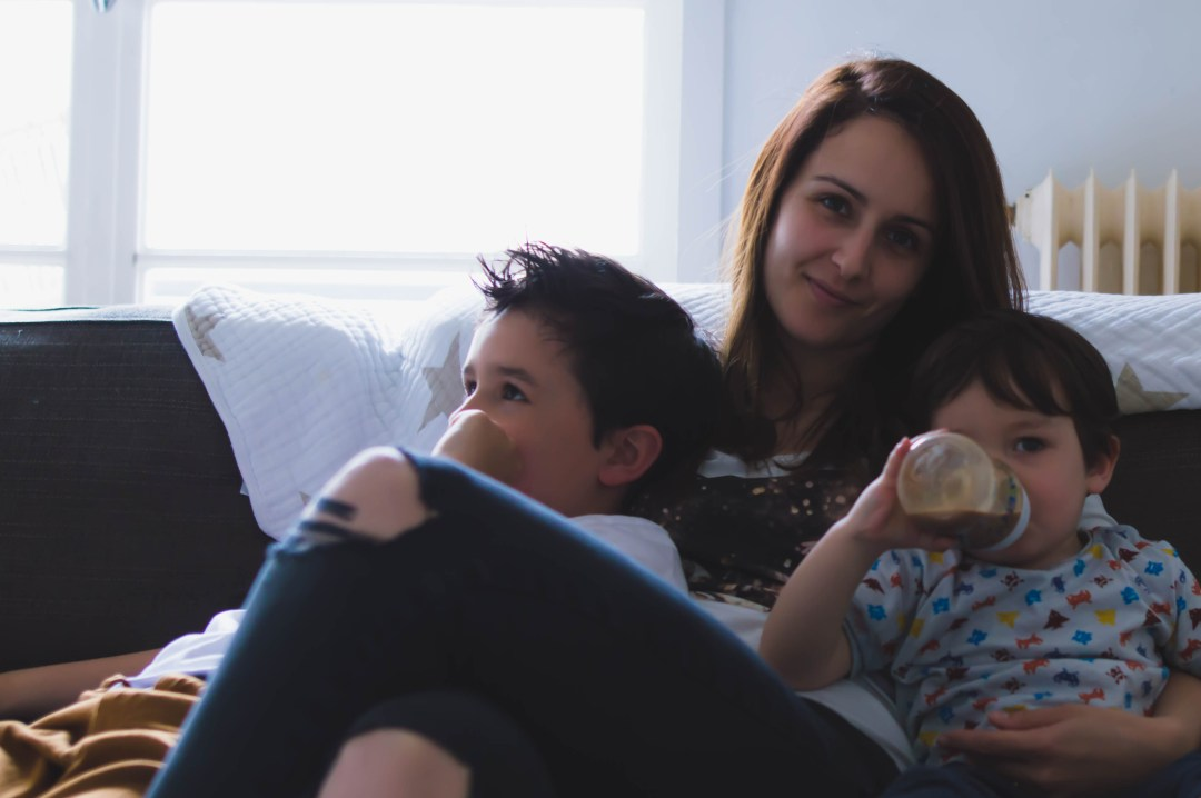 Sylvie Schneider - gang of mothers- brioche perdue-17