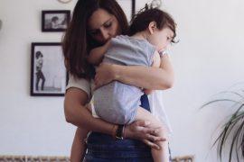 Le mythe de la famille parfaite