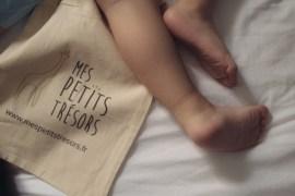 vêtements d'occasion - gang of mothers - mes petits trésors- vêtements occasion-2