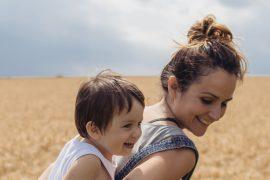 blog maman lyon Gang of mothers