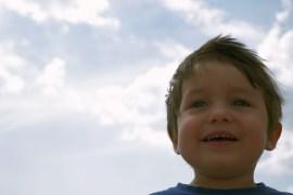 Vallon des Carmes - Cascade - provence - gang of mothers - video