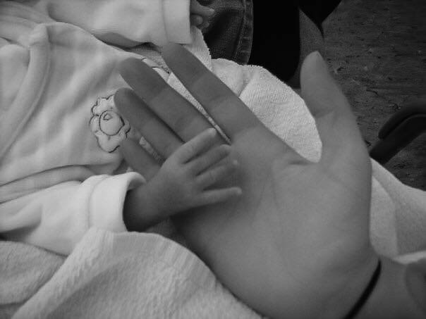 prématurité 4-mois-et-demi-de-grossesse-3