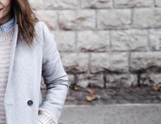 Slow life blog de maman Sylvie Schneider