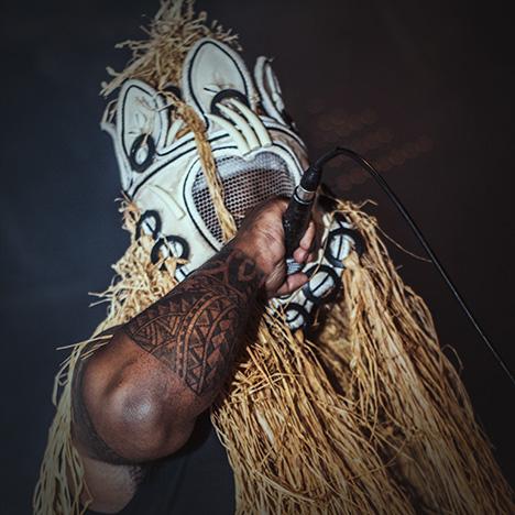 https://i0.wp.com/gangrenagasosa.com.br/blog/wp-content/uploads/2015/03/Pg-Omulu-3.jpg