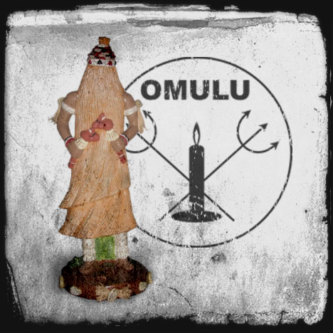 https://i0.wp.com/gangrenagasosa.com.br/blog/wp-content/uploads/2015/04/Pg-Omulu-0.jpg?ssl=1
