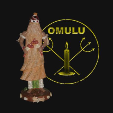 http://gangrenagasosa.com.br/blog/wp-content/uploads/2015/04/Pg-Omulu-1.jpg