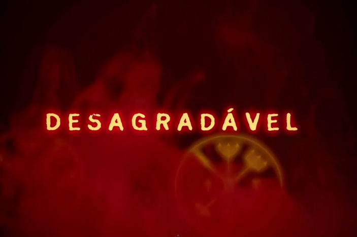 http://gangrenagasosa.com.br/blog/wp-content/uploads/2015/04/capa-video-doc.jpg