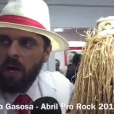 http://gangrenagasosa.com.br/blog/wp-content/uploads/2015/04/miniatura_pesado.jpg