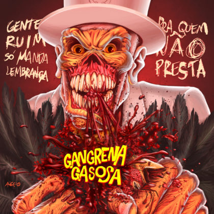 http://gangrenagasosa.com.br/blog/wp-content/uploads/2018/07/Capa-final-gd.jpg