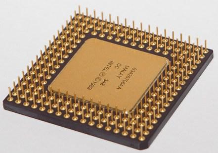 Intel486Bottom_large