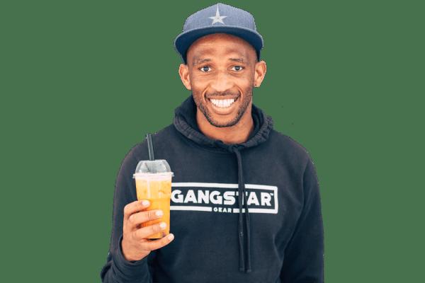 Xola Gangstar Cafe for Website