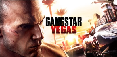 gangstar vegas useful links