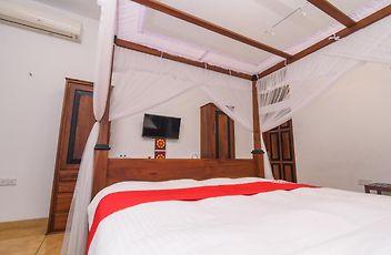 Hotel Gangula Villa Kandy Book Business Accommodation