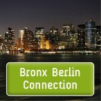 Berlin_Bronx_Connection