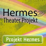 Transit_Projekt_Hermes