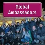 Global_Ambassadors