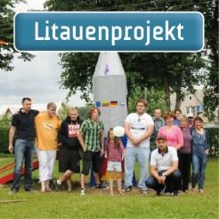 Jobteam-Litauenprojekt