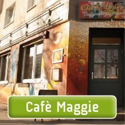 Lichtenberg-Cafè_Maggie