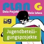 Wedding-Tiergarten-Jugendbeteiligungsprojekte