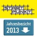 Jahresbericht 2013 (pdf, 597 kb)
