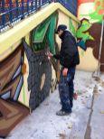 Graffiti_LichtenbergerBruecke004