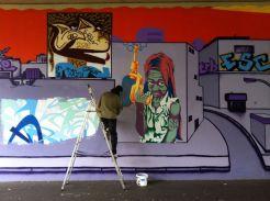 Graffiti_LichtenbergerBruecke017