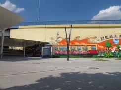 Graffiti_LichtenbergerBruecke037
